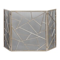 Armino Fireplace Screen