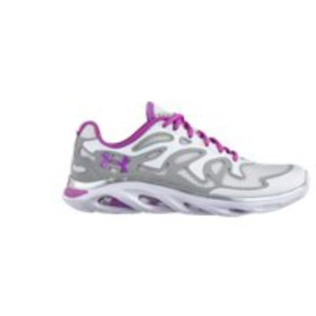 Under Armour Women's UA Micro G Spine Evo Running Shoe