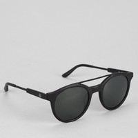 Stussy Luca Round Sunglasses - Urban Outfitters