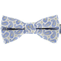 Tok Tok Designs Baby Bow Tie for 14 Months or Up (BK16)