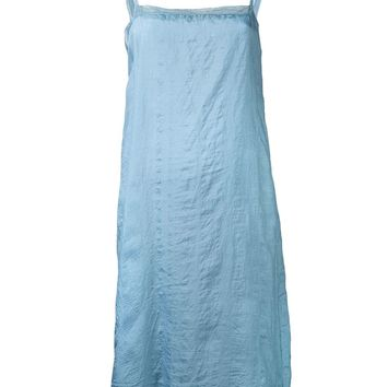 Dosa cami dress