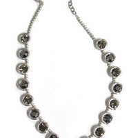 Mixology - Cherie Necklace