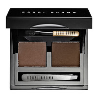 Bobbi Brown Brow Kit (0.1 oz