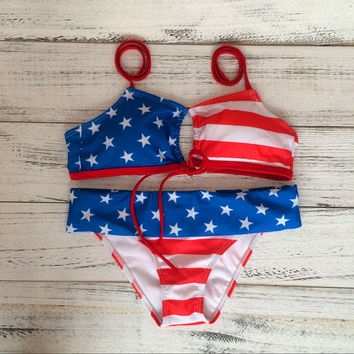 Summer New Arrival Hot Swimsuit Beach Sexy Swimwear Bikini [10240454029]