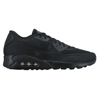 Nike Men's Air Max 90 Ultra