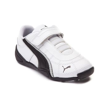 Toddler Puma Tune Cat Athletic Shoe
