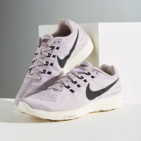 Nike Lunartempo 2 Sneaker - Urban Outfitters