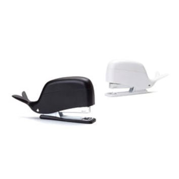 Moby Stapler | Office Gifts | Gift Ideas | Animi Causa Boutique