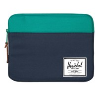 Herschel Supply Co. Anchor Sleeve for iPad Air - Apple Store (U.S.)