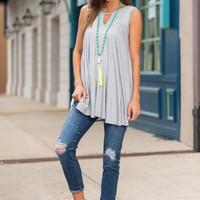 Shop Tops - The Mint Julep Boutique