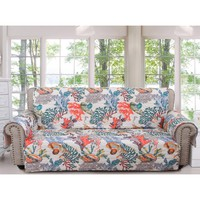 Atlantis Furniture Protector for Sofa by Greenland Home Fashions