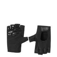 Cycling Gloves - Victoria's Secret Sport - Victoria's Secret