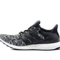 Best Deal Adidas x Reigning Champ Ultra Boost 3.0 'Core Black'