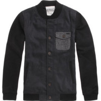 Ezekiel Magnum Jacket at PacSun.com
