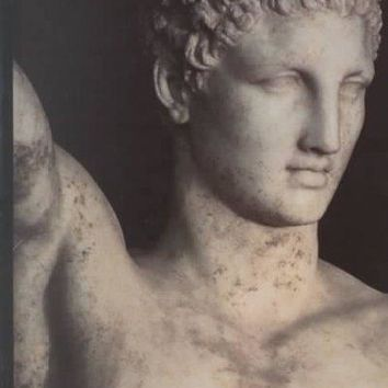 Greek Sculpture: The Late Classical Period and Sculpture in Colonies and Overseas (World of Art)