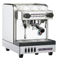 M21 Junior Espresso Machines | La Cimbali D