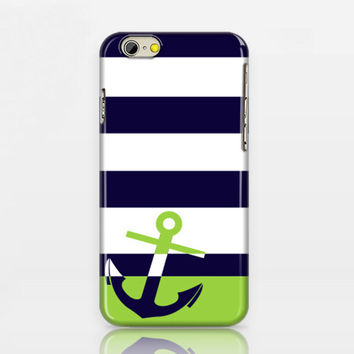 iphone 6 plus cover,hot selling iphone 6 case,art anchor iphone 4s case,color design iphone 5c case,personalized iphone 5 case,4 case,birthday present iphone 5s case,idea Sony xperia Z2 case,sony Z1 case,vivid sony Z case,samsung Note 2,anchor samsung No