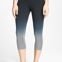 Nike 'Legend 2.0' Dri-FIT Tight Fit Training Capris