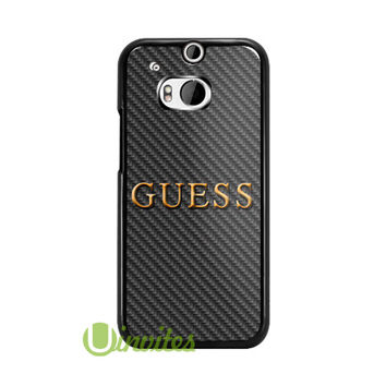 Guess Watches Logo Car  Phone Cases for iPhone 4/4s, 5/5s, 5c, 6, 6 plus, Samsung Galaxy S3, S4, S5, S6, iPod 4, 5, HTC One M7, HTC One M8, HTC One X