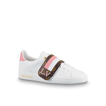 Products by Louis Vuitton: Frontrow Sneaker