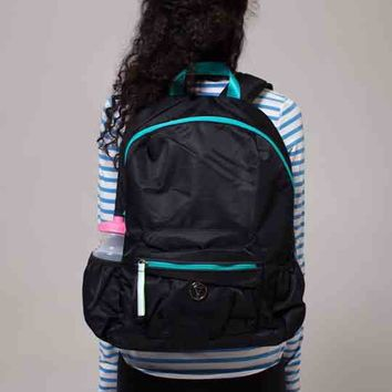 Gear Up Backpack | ivivva