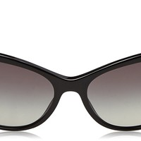 Versace Women's Pop Chic Sunglasses