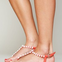 Free People Lucia Sandal