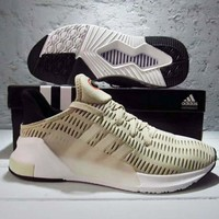 Adidas Breathable fashion sports casual shoes H-A36H-MY