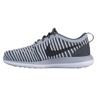 Nike Roshe Two Flyknit - Boys' Grade School at Kids Foot Locker