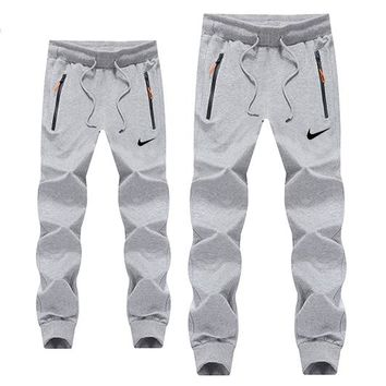 Trendsetter NIKE Women Casual Pants Trousers Sweatpants