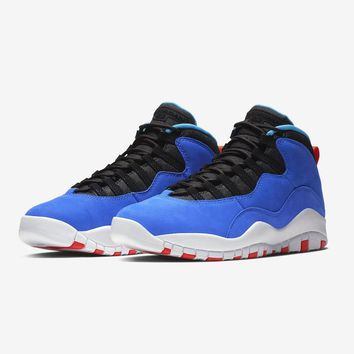 "Air Jordan 10 Tinker ""Huarache Light"" Retro - Best Deal Online"
