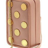 Marc by Marc Jacobs Phone in a Box Dots | Piperlime