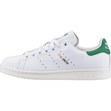 "Adidas Stan Smith ""OG"" (Mens) - White/Green/Retro"