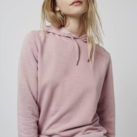 Supersoft Hoodie - Tops - Clothing