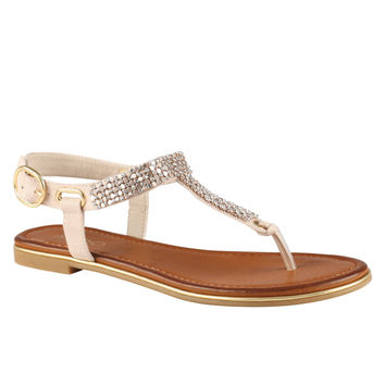 BRISKY - women's flats sandals for sale at ALDO Shoes.