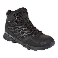 MEN'S HEDGEHOG HIKE MID GORE-TEX® | Canada