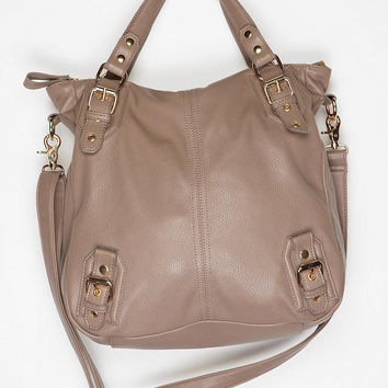 Urban Outfitters - Deena & Ozzy Tradition Tote