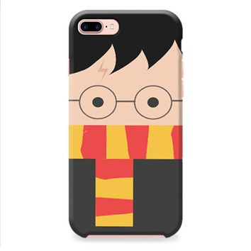 Harry Potter iPhone 8 | iPhone 8 Plus Case