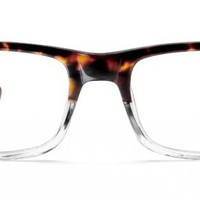 Wiloughby Tennessee Whiskey - Optical - Women   Warby Parker