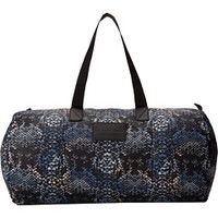 Marc by Marc Jacobs Rex Snake Packables Medium Duffle
