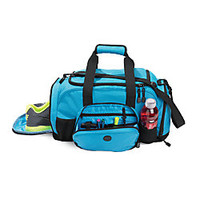 Gym Bag by Office Depot