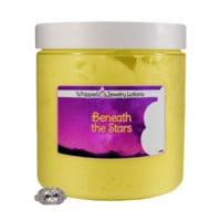 Beneath The Stars Whipped Jewelry Lotion