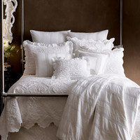 Pine Cone Hill Juliet & Zella Bed Linens