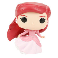 Disney The Little Mermaid Pop! Ariel (Pink) Vinyl Figure