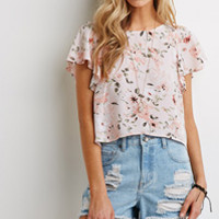 Tops - Crop Tops - Forever 21 EU English