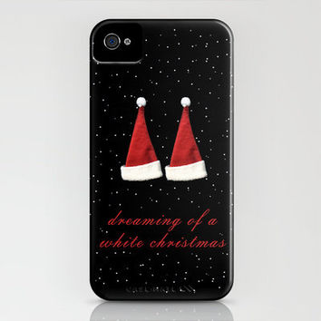 dreaming of iPhone Case by findsFUNDSTUECKE (Steffi Louis) | Society6