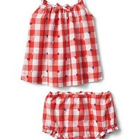 Baby Clothing: Baby Girl Clothing: We Love These Baby Girl New Arrivals   Gap