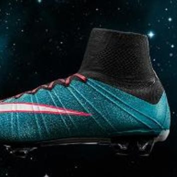 Nike Mercurial Superfly iD Solar Charge