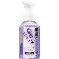French Lavender Gentle Foaming Hand Soap | Bath And Body Works