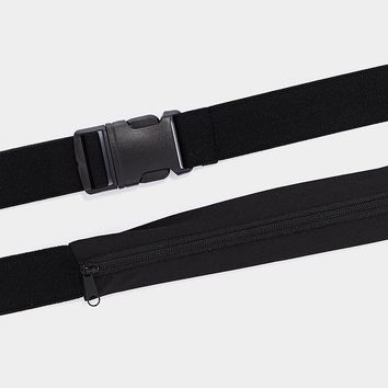 WANT Haste Makes Waist Belt Bag